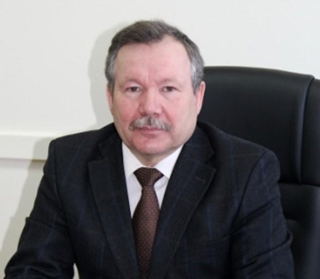 В Иркутском областном суде массовые отставки и аресты