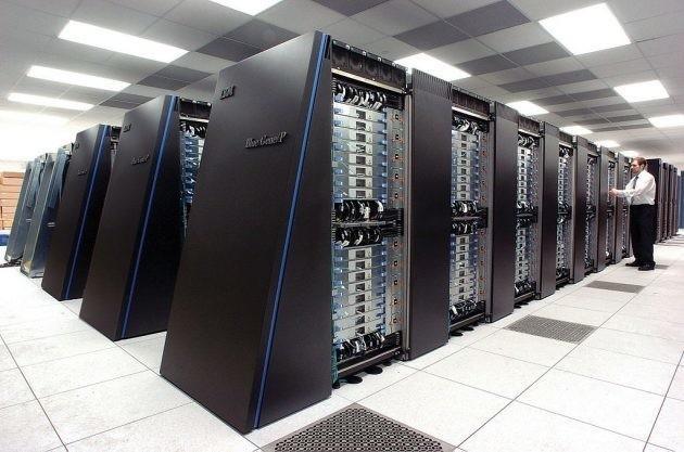 Российская компания «Т-платформы» создала суперкомпьютер JURECA, занявший 29 место в мире