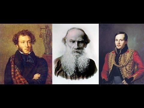Ведические посвященные среди художников и поэтов Российской Империи и Запада