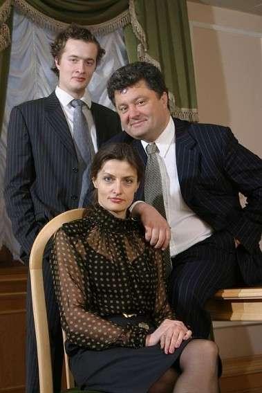 Жену самозванца Вальцмана поймали на воровстве денег у детей-инвалидов