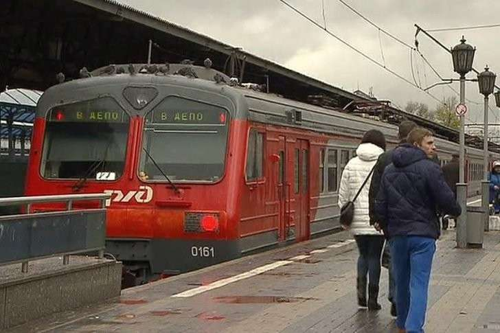 Грандиозный транспортный проект, который сблизит Москву и область