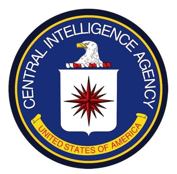 Морская пехота высадилась в штаб-квартире ЦРУ. Дональд Трамп начал чистку?