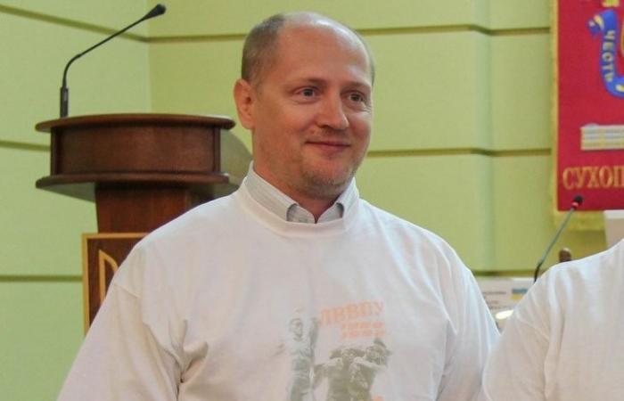 В Белоруссии раскрыта целая сеть украинских шпионов