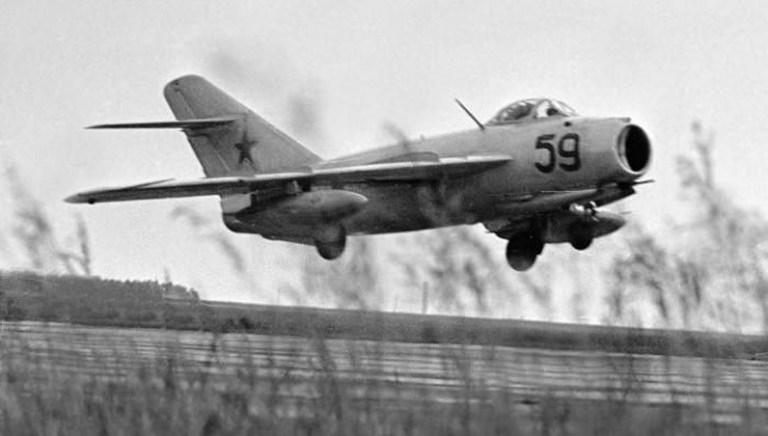 Документы по убийству Кеннеди: как США хотели развязать войну с СССР