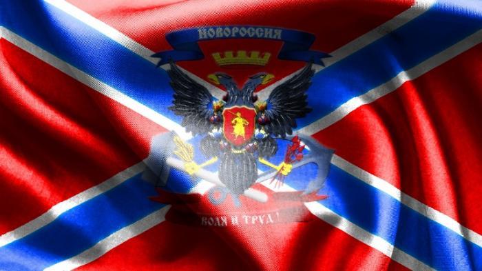 Остановится ли армия Новороссии?