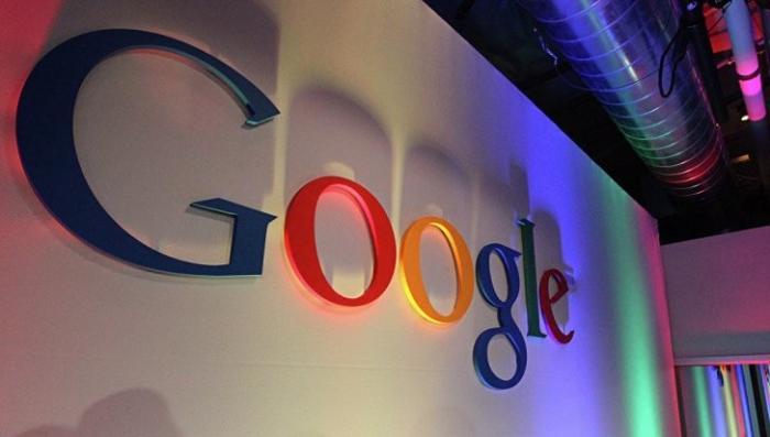 Цензура в США: Google спрячет от пользователей новости RT и Sputnik