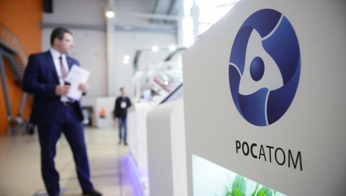 Росатом: на атомных объектах России никаких аварий не зафиксировано