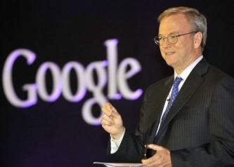 Действия Google являются актом «прямой агрессии» в отношении России