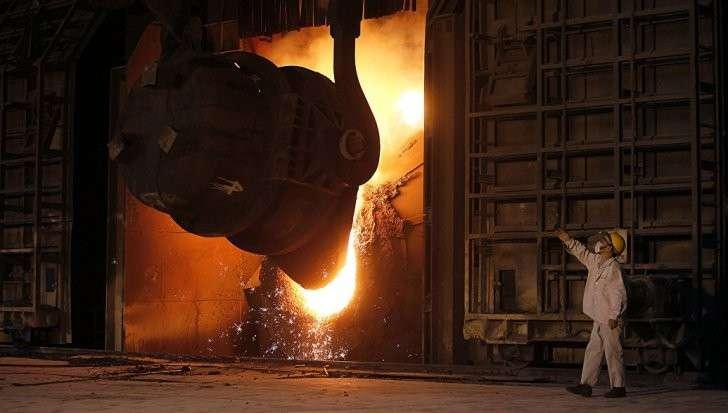 США мощно ударили санкциями по импорту стали из России