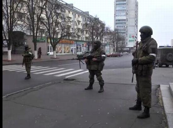 Переворот в ЛНР: кто развяжет луганские узлы?