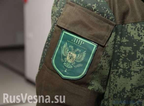 Переворот в ЛНР: подробности от бывшего председатель Народного совета Алексея Карякина | Русская весна