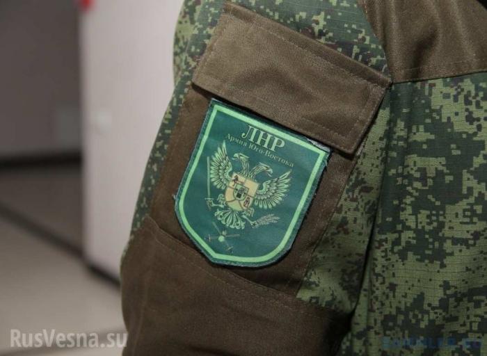 Переворот в ЛНР: подробности от бывшего председатель Народного совета Алексея Карякина