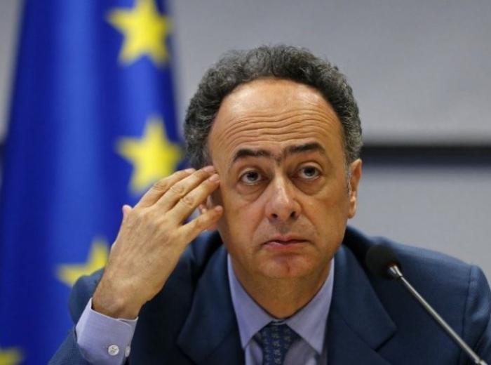 Европейские ростовщики предупредили киевскую хунту, что на днях истекает срок ультиматума