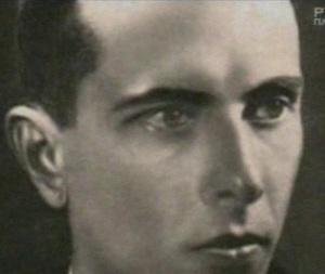 Степан Бандера – неверный сын еврейского народа