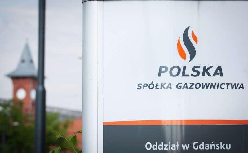 Польское еврейство мечтает снабжать Европу газом вместо«Газпрома»