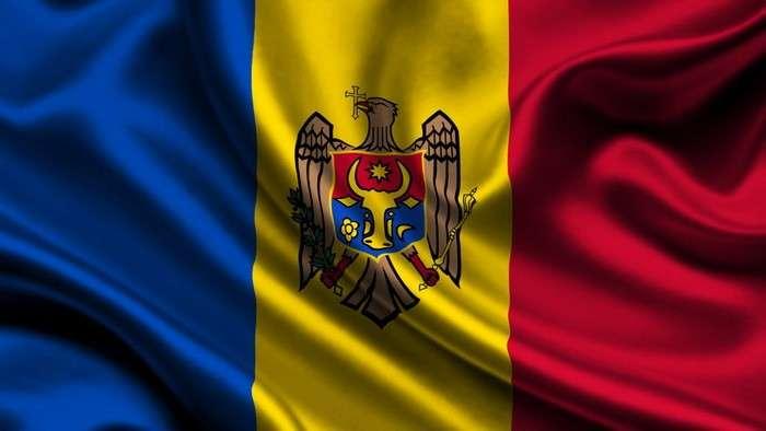 В Молдове война референдумов: референдум о выборах против «президентского»