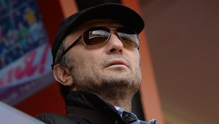 Франция: Сулеймана Керимова выпустили под залог и обязали не покидать страну