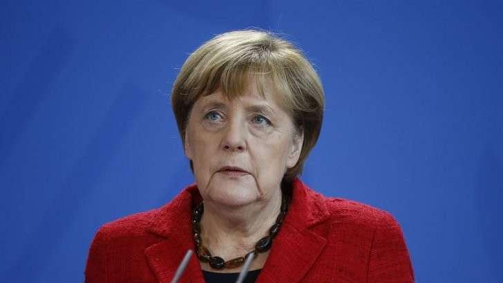 Выборы в Германии: лебединая песня «матушки» Меркель и положение Украины