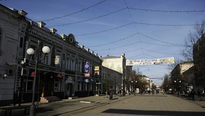 В Пензе ввели в эксплуатацию перинатальный центр стоимостью 2,5 млрд рублей