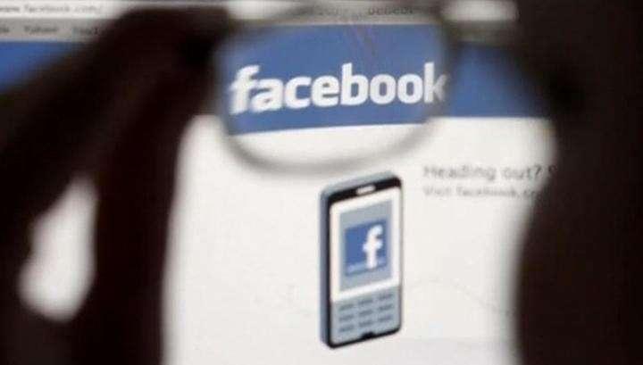 Фейсбук продолжает борьбу с правдой о Великой Отечественной войне