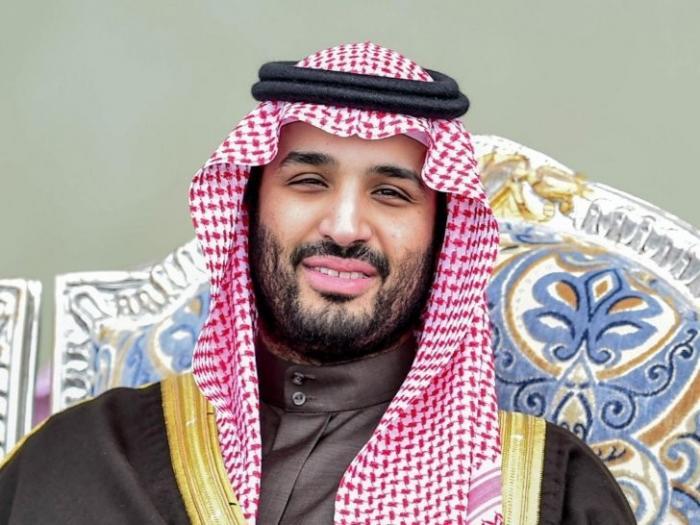 Саудовские принцы согласились отдать свои деньги под пытками