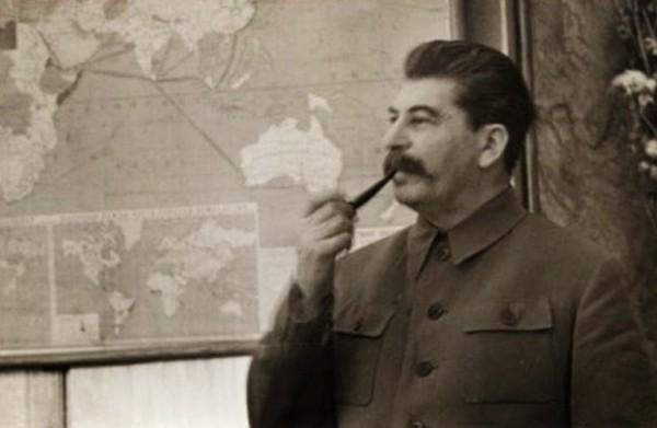 Товарищ Сталин высказался про ново уренгойского мальчика