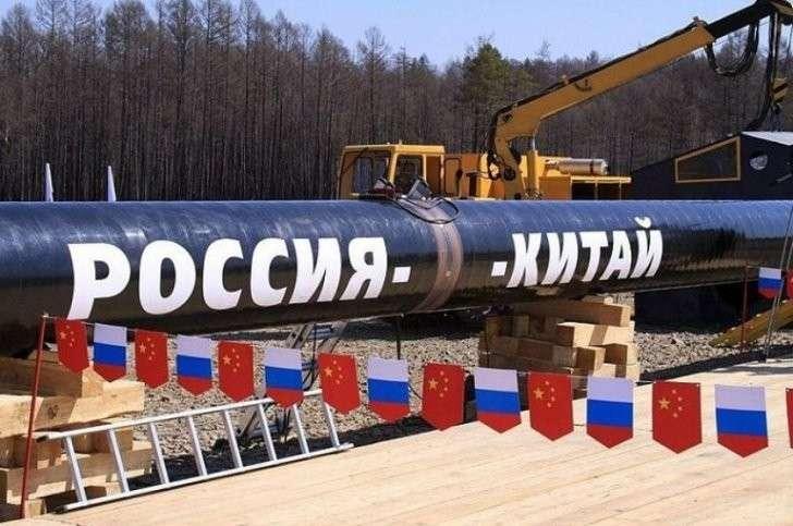 Вот перестанет Запад продавать высокотехнологичные товары в Россию и