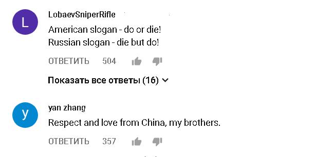 Видео RT про спецназ России шокировал иностранцев: «Умри, но сделай!»