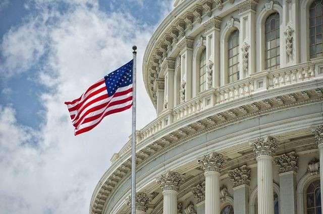 Между Госдепом США и Белым домом образовалась пропасть