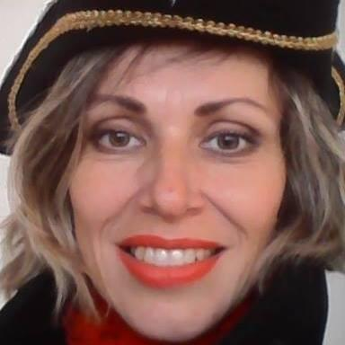 Автор «рутениевой паники» и её помощники в России