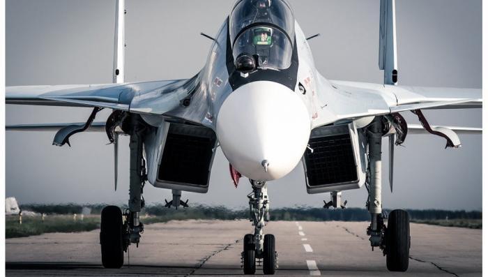 Тотальное перевооружение России: какую технику получила армия в 2017 году