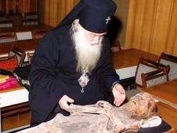 Церковники из РПЦ настаивают на убийстве Николая II и хотят сделать его ритуальным