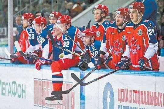 Россия готовит законопроект об отмене зависимости российского спорта от дикого Запада