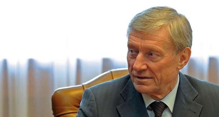 Бордюжа: ОДКБ отмечает разведактивность стран НАТО вблизи границ Белоруссии