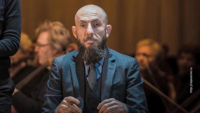 Еврею Кехману позволили безнаказанно украсть 20 миллиардов рублей. Дело закрыли!