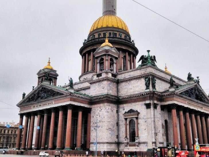 Дончанин в России: путешествие из войны в мир и обратно