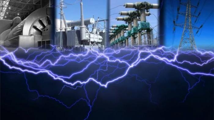Россия: возвращение на вершину мира через энергетику
