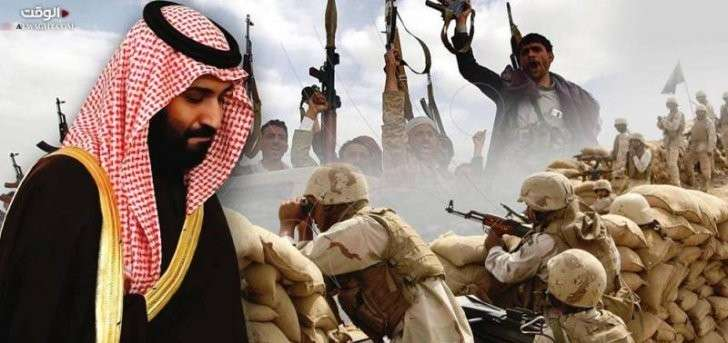 Глобалист Обама хотел уничтожить Россию, а разрушил Саудовскую Аравию