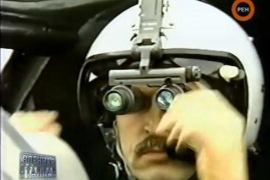 Война в Сирии вскрыла критические недостатки электроники Ми-28
