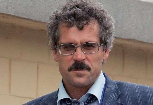 Информатор Григорий Родченков рассказал, сколько «заработал» на допинговой клевете