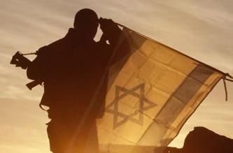 Египет обвинил Израиль в организации теракта на Синайском полуострове