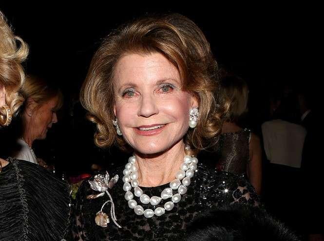 Кэтрин Рейнер бизнес, богатство, деньги, женщины, миллиарды, наследство, форбс