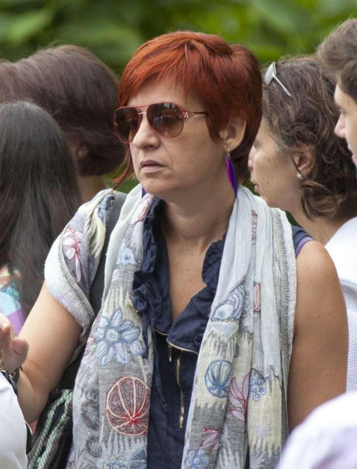 Сандра Ортега Мера бизнес, богатство, деньги, женщины, миллиарды, наследство, форбс