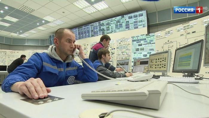 Госкорпорация «Росатом» отметила 10-летие. Какие достижения и планы российских атомщиков?