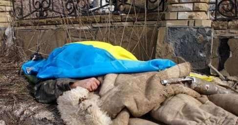 Каратели понесли тяжёлые потери у Гладосово и Травневое: сводка о военной ситуации в ДНР