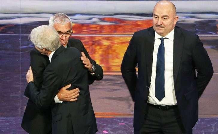 Чемпионат мира по футболу 2018: очередной провал сборной будет позорным вдвойне