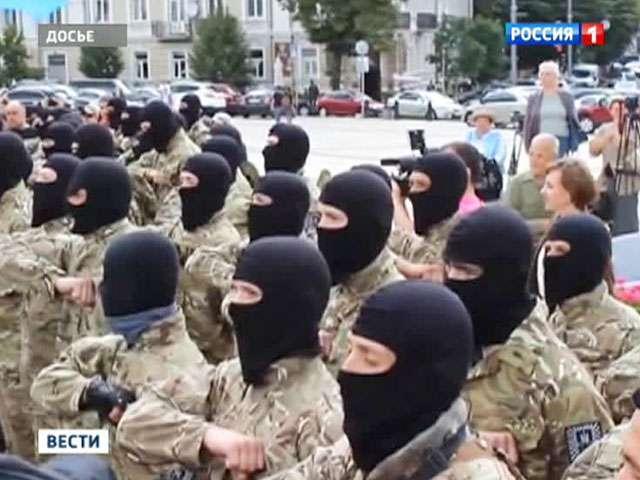Коломойский больше не сможет финансировать войну на Украине за счёт Крыма