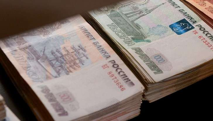 Российский бизнес наконец-то начнет платить налоги. И это не шутка, это информатизация