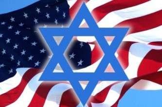 США и Израиль