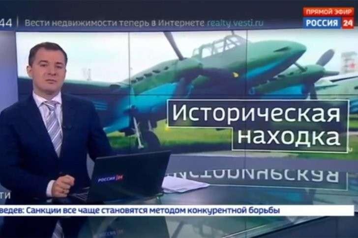 Сегодня, 3 декабря Россия отмечает «День Неизвестного Солдата»